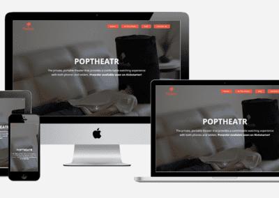 Poptheatr