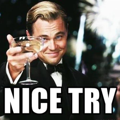 nice-try
