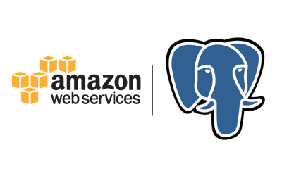 Create Read-Only Access for AWS RDS Postgres